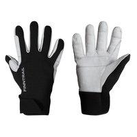 Перчатки Finntrail Enduro Grey 2760Grey