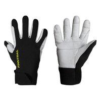 Перчатки Finntrail ENDURO 2200 Yellow_N 2760Yellow