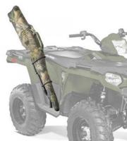 Крепление ружья левое для квадроцикла Polaris Sportsman 2876275
