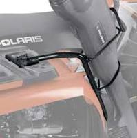 Крепление ружья для квадроцикла Polaris Sportsman 2876276