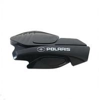 Защита рук для снегохода квадроцикла Polaris 2876845,2876846,2876883