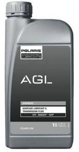 Масло трансмиссионное для квадроциклов Polaris 2877606 2878068