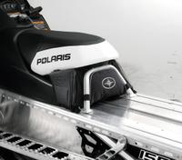 Сумка под сиденье для снегохода Polaris 2879087RL