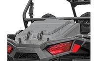 Багажный кофр (термостойкий) для Polaris RZR 900 2880440
