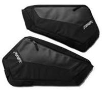 Комплект оригинальных сумок  на двери  Polaris RZR 900 1000 2880613