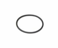 Уплотнительное кольцо сервопривода BRP Can Am 293300117