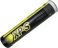 Смазка в тубе Sea-Doo XP-S Synthetic Grease 14oz. 293550010