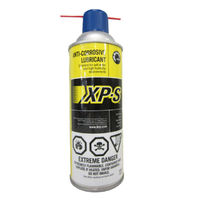 Смазка антикоррозийная XPS 293600016 779168