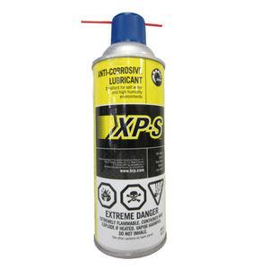 Смазка антикоррозийная XPS 293600016
