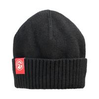 шапка Finntrail Waterproof Hat 9710_N