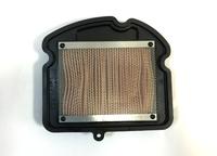 Фильтр воздушный Yamaha YXZ 1000 2HC-E4461-00-00