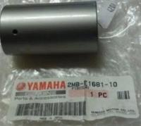 Палец шатуна двигателя квадроцикла Yamaha Grizzly Kodiak Wolverine 700 16+ 2MB-E1681-10-00