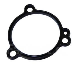Прокладка крышки вариатора внутренней для квадроцикла Yamaha Grizzly 700 Wolverine 700 Kodiak 700 2MB-E5315-00-00