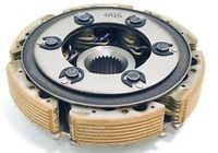 Сцепление Yamaha Viking Wolverine 2PG-16620-00-00