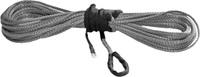Синтетический трос KFI 3 16 X50 1700-3500