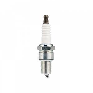 Свеча зажигания Polaris RZR XP Turbo 16+ 3023173 /3022809 3023173