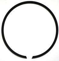 Кольца поршневые +0.50 mm оригинальные для снегоходов Polaris 3084344