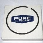 Кольца поршневые +0.25 mm оригинальные для снегоходов Polaris 3084343