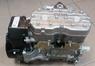 Двигатель в сборе снегохода Polaris 500 Widetrak LX 1204994 3086509