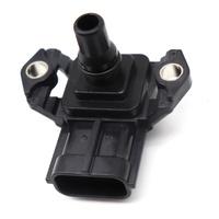 Датчик давления двигателя для квадроцикла Polaris Sportsman 500 EFI Ranger 500 EFI 3089895 3089953 SR89