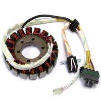Статор генератора для квадроцикла Polaris Sportsman 500 Ranger 500 3089906 3089959 ST127CA