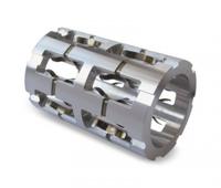 Сепаратор усиленный пластиковый квадроцикла для Polaris Sportsman 3233949   3234455
