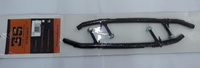 Коньки 3S снегохода BRP Ski-Doo Expedition Grand Touring GSX MXZ Skandic Summit Tundra 860511400 860201220 330003