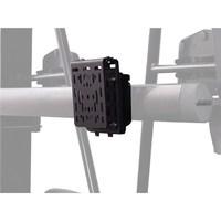 Набор для установки крепления BRP 715001422