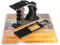 Крепеж для лопаты (универсальный, малый) 33-30-0127