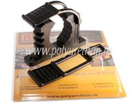 Крепеж для лопаты (универсальный) 33-30-0129