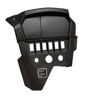Центральная консоль для установки навигатора BRP Commander Maverick  715001404