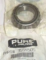 Подшипник ступицы конический для квадроциклов Polaris 3554509