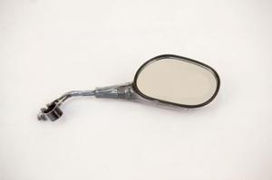 Зеркало Can Am BRP Outlander Renegade правое оригинальное 709400407 709400202