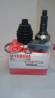 Шрус наружний задний-передний для квадроцикла Yamaha Grizzly 550-700  28P-2510F-03-00