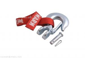 Крюк лебедки Warn 39557