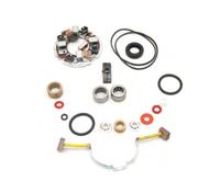 Ремкомплект стартера квадроцикла Honda   Polaris   Yamaha   31206-MR6-008   4013268   3AJ-81801-00-00   SMU9125