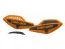 Защита рук для ATV CAN-AM (BRP) желтая (715000525 715001706)