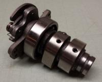 Распредвал для квадроциклов Yamaha Grizzly 550   700 3B4-12170-00-00 3B4-12170-01-00