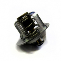 Термостат Yamaha 3B4-12411-00-00