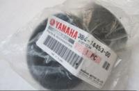 Патрубок корпуса воздушного фильтра для квадроцикла Yamaha Grizzly 700 550 3B4-14453-00-00
