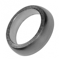 Кольцо глушителя для квадроцикла Yamaha Grizzly 700 Rhino 700 3B4-14714-00-00 MG151CA