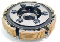 Сцепление Yamaha Grizzly  Rhino 700 3B4-16620-00-00