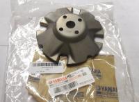 Коронка ведущего вариатора Yamaha Grizzly, Kodiak, Rhino,Viking, WOLVERINE 3B4-17623-02-00, 3B4-17623-00-00, 3B4-17623-01-00