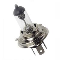 Лампочка 12V-35 3 Yamaha Grizzly 700 3B4-84314-00-00 5ST-H4314-10-00 1SC-H4314-00-00 5ST-H4314-00-00 28P-84314-00-00