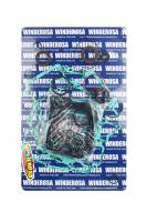 Комплект прокладок двигателя WINDEROSA для квадроцикла BRP Outlander Renegade 800  811956 420684138 420684160