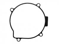 Прокладка крышки стартера для квадроцикла Kawasaki KVF 360 650 750 11061-1153