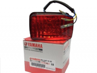 Стоп сигнал Yamaha Grizzly 550 700 3FA-84710-00-00