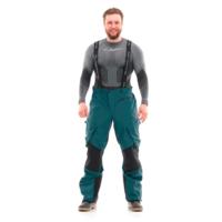 Мембранные брюки DragonFly QUAD 2.0 ARCTIC 400113-21-443