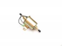 Топливный насос квадроцикла Polaris Ranger 400 500 4011545N