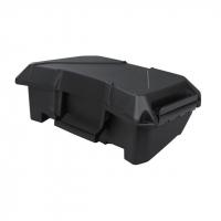 Короб багажный съемный BRP Can-Am Outlander G2 708200255